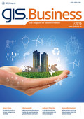 gis.Business