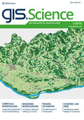 gis.Science