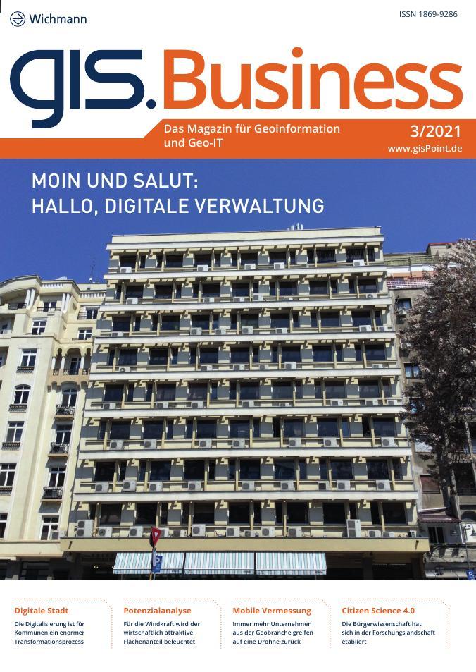 gis.Business